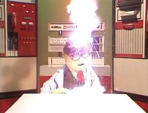 300px-118_exploding_hat