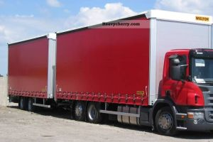other__wielton_only_truck_mounted_volume_and_2_axle_trailer_2011_5_lgw